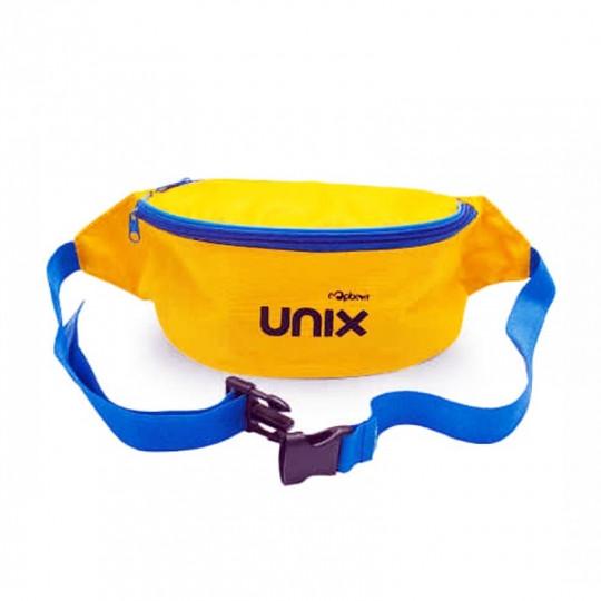 Сумка для респиратора UNIX