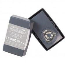 Фильтры противоаэрозольные UNIX 303 P3D