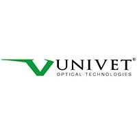 Продукция Univet
