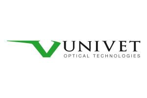 UNIVET - Секреты линз современных защитных очков