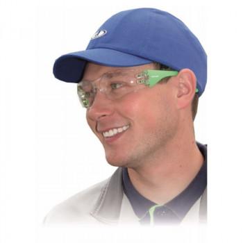 Каскетки RZ Favorit CAP, RZ Визион Cap защитные