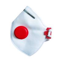 Полумаска фильтрующая FFP3 CПЕКТР-3К